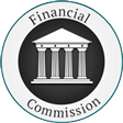 logo Financial Commission