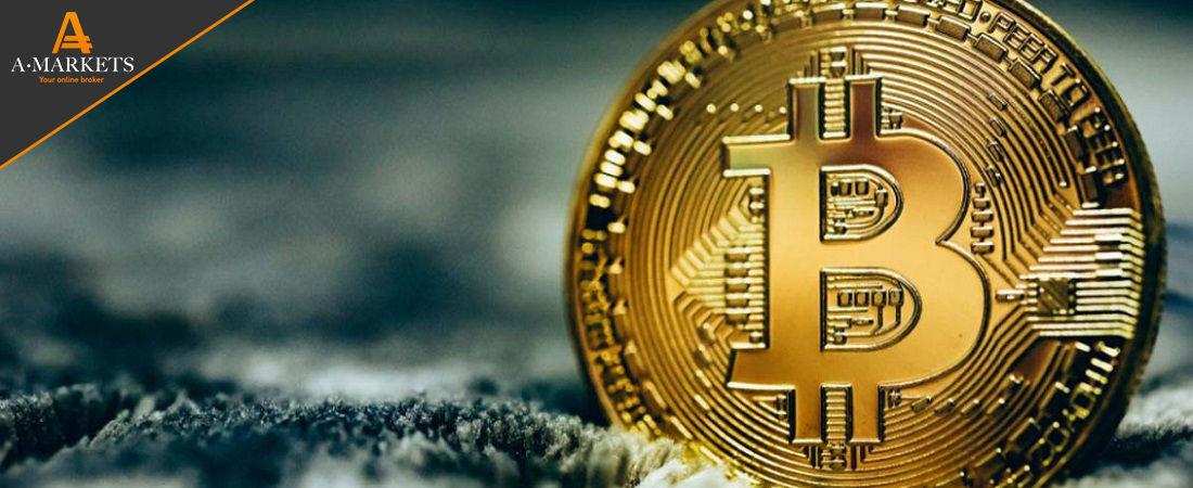 brokeraj bitcoin)
