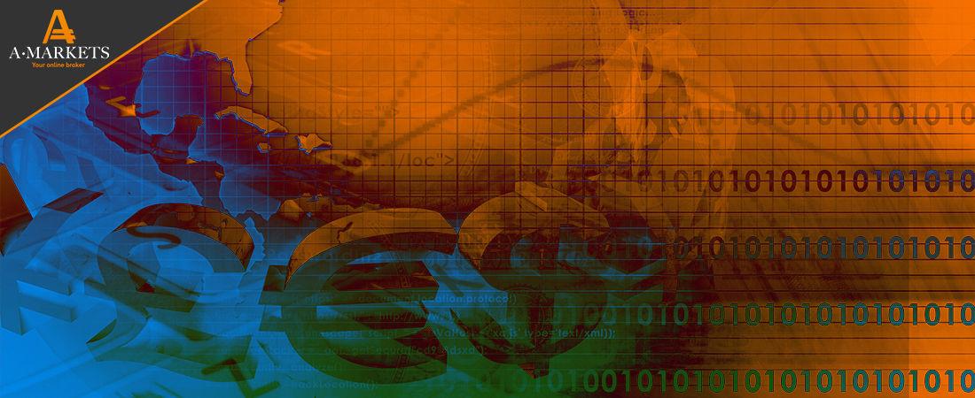 معاملات فارکس - Нефть: потенциал снижения еще не исчерпан!
