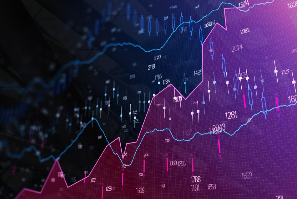 Technical analysis 1 48 950x635 - DAX30: рекомендуем присмотреться к продажам