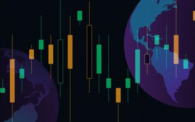 The Coolest Forex Candle: How to Trade the Price Action Structure